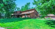 7431 Highview Road Cannon Falls MN, 55009