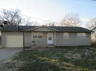 504 Hollywood Coffeyville KS, 67337