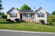 6058 Tennyson Drive Knoxville TN, 37909