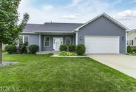 2219 Chase Normal IL, 61761