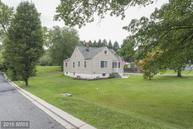 4411 Silver Spring Road Perry Hall MD, 21128