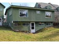 48 Mills Rd Colebrook NH, 03576