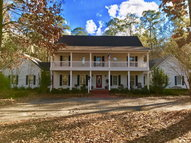 40 Olive Creek Farm Drive Thomasville GA, 31757