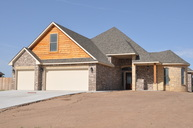 4423 Reed Ct Woodward OK, 73801