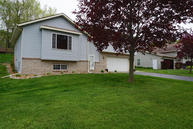 106 Manor Ct Slinger WI, 53086