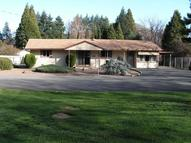216 Foothill Lane Rogue River OR, 97537