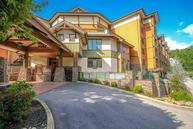 215 Woliss Lane #407 Gatlinburg TN, 37738