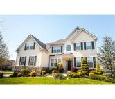 6 Gateswood Court Bordentown NJ, 08505