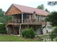 3158 Tump Wilkins Road Stem NC, 27581