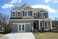 11 Claiborne Road North East MD, 21901