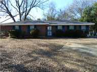 17 Holliday Dr Montgomery AL, 36109