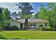 3265 Kensington Road Avondale Estates GA, 30002