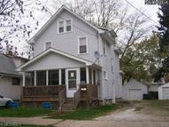 2343 13th St Southwest Akron OH, 44314