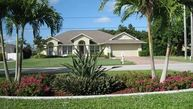 3006 Se 18th Place Cape Coral FL, 33904
