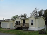 96465 Coverdell Rd 11 Brookings OR, 97415