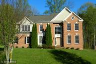 18325 Mckernon Way Poolesville MD, 20837
