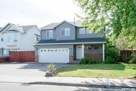 371 Nw Cypress St Mcminnville OR, 97128