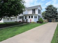 111 W Maxson Ave West Liberty IA, 52776