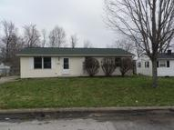 409 South Wright Street Blanchester OH, 45107