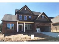 1030 Ivy Way Indian Trail NC, 28079