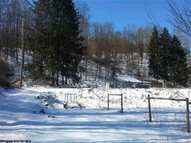 0 County Route 25 Mount Clare WV, 26408