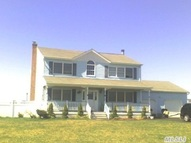 151 Donna Dr Baiting Hollow NY, 11933
