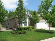 679 Cypress Point Dr Absecon NJ, 08205