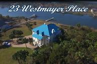 23 Westmayer Place Flagler Beach FL, 32136