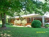 105 Proust Road Statesville NC, 28625