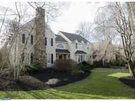 40 Coopertown Rd Haverford PA, 19041