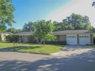 2060 Crestridge Street Stephenville TX, 76401