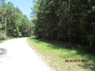 Lot 6 Ridge 1 Monticello FL, 32344