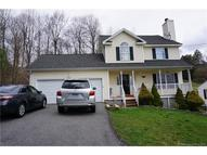 307 Old Stagecoach Road Meriden CT, 06450