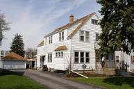 722 S 2nd Ave West Bend WI, 53095