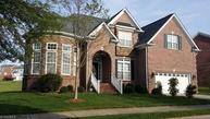 2010 Waterford Village Drive Clemmons NC, 27012