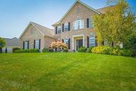 8109 Hamptonshire Drive Cleves OH, 45002