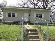 2404 Kirby Ave Chattanooga TN, 37404