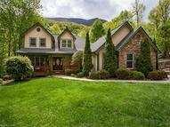 23 Serenity Cove Maggie Valley NC, 28751