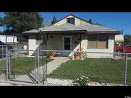 497 S Rose Ave Price UT, 84501