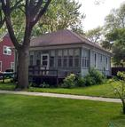115 N Chicago Ave Madison SD, 57042