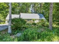 40 Port Wedeln Rd Wolfeboro NH, 03894