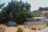 23500 The Old Road 45 Newhall CA, 91321