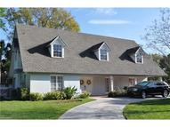 201 Cypress Ave Clewiston FL, 33440
