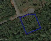 Tbd-Lot 22 Cross Country Chase Stokesdale NC, 27357