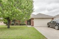 335 Meador Lane Burleson TX, 76028