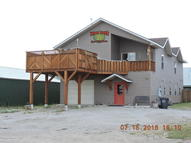 220 S Cole Ave Pinedale WY, 82941