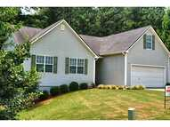 621 Bellingham Drive Sugar Hill GA, 30518
