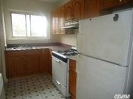 213-03 Hillside Ave A Queens Village NY, 11427