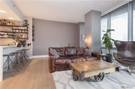 5-19 Borden Ave 1f Long Island City NY, 11101