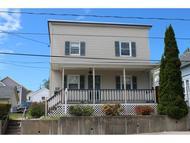 212 Boutwell Manchester NH, 03102